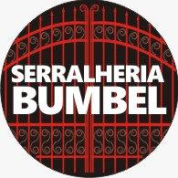 bumbel