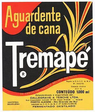 tremape